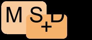 MS+D GmbH