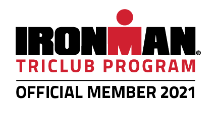 Ironman Triclub Program Official Member 2021